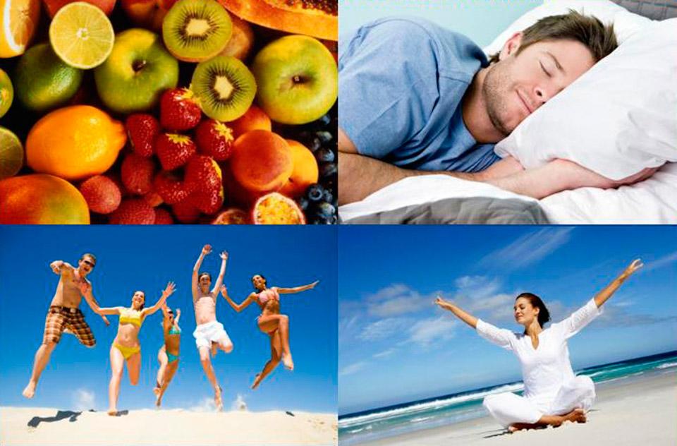 Картинки на тему стиль жизни здоровье